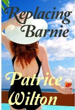 Replacing Barnie
