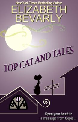 Top Cat and Tales