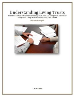 Understanding Living Trusts