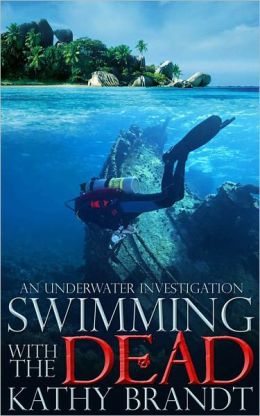 Swimming with the Dead: An Underwater Investigation
