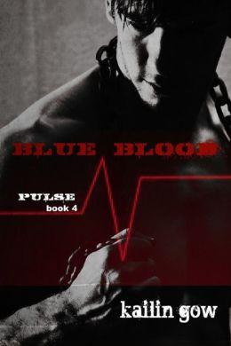 Blue Blood (PULSE #4)