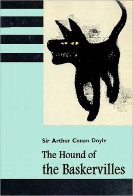 The Hound of The Baskervilles [With ATOC]