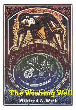The Wishing Well w/ Direct link technology (A Classic Detective story)