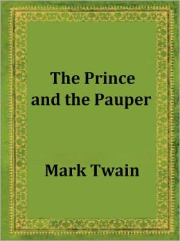 The Prince and the Pauper (Complete)