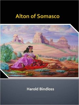 An Apache Princess w/ Direct link technology (A Classic Western Story)