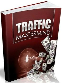 A Valuable Resource - Traffic Master Mind - Strategies that Explore Your Sales