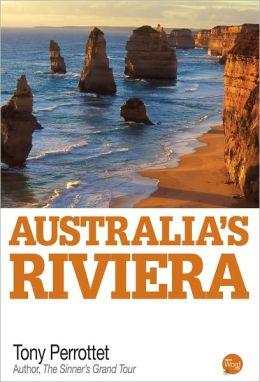 Australia's Riviera
