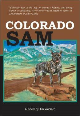 Colorado Sam