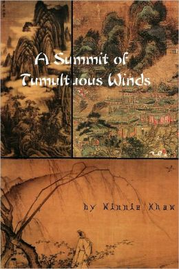 A Summit of Tumultuous Winds