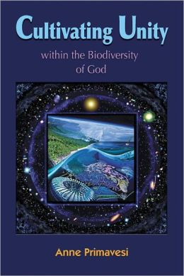 Cultivating Unity: within the Biodiversity of God