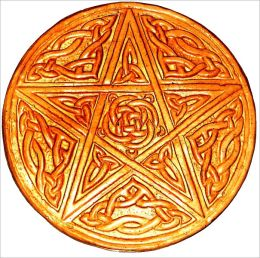 Witchcraft: Learn 6 Wiccan symbols and their Meaning!