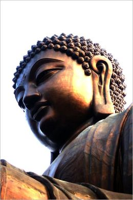 Buddhist Symbols: Learn the power behind the symbols of Buddhism!