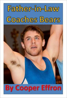 Father-In-Law Coaches Bears