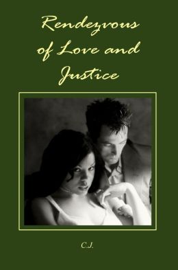 Rendezvous of Love and Justice