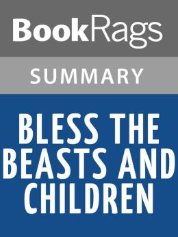 an analysis of the beast in the children Get free homework help on william golding's lord of the flies: book summary, chapter summary and analysis, quotes, essays, and character analysis courtesy of cliffsnotes.
