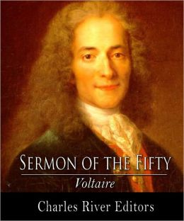 The Sermon of the Fifty