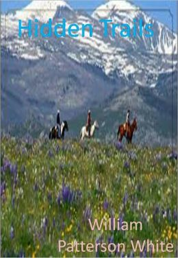 Hidden Trails w/ Direct link technology(A Western Classic)