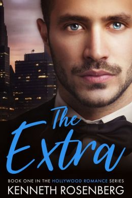 The Extra - A Bachelor Series Prequel