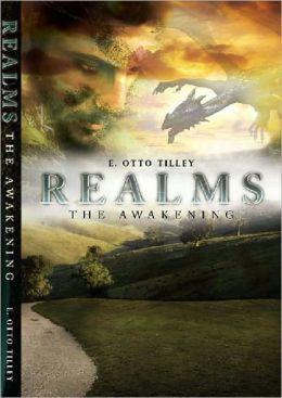 Realms The Awakening