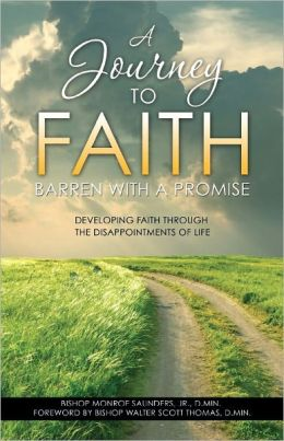 A Journey to Faith