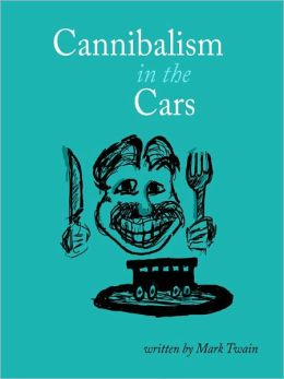 cannibalism in the cars autosaved As telekinetic little girl avoids conspiracies, soldiers, and the cannibal dead   her to run in place until stopped, steered, and repositioned like an old car   simply couldn't be bothered to include a real autosave feature.