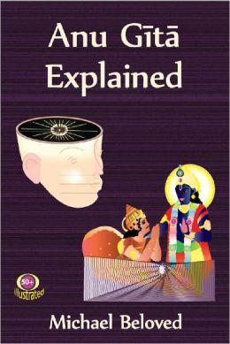 Anu Gita Explained