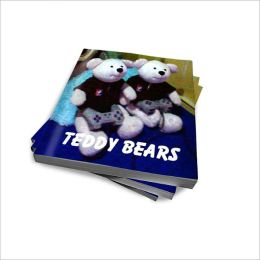 The World of Teddy Bears: Teddy Bear Care and Love