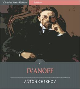 Ivanoff (Illustrated)