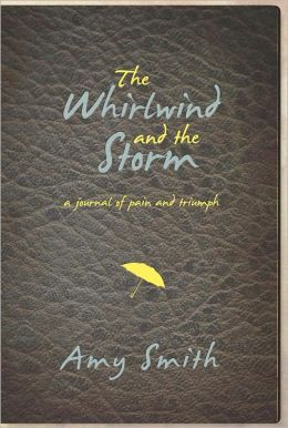 The Wirlwind and The Storm