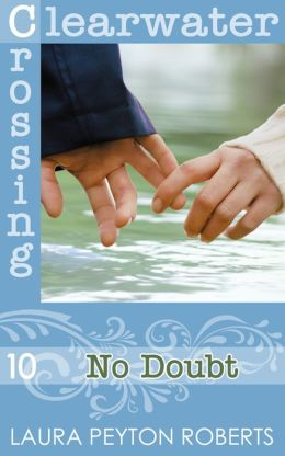 No Doubt (Clearwater Crossing Series #10)