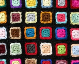 All the Things about Crochet You Need to Know: Includes Some Great Crochet Techniques