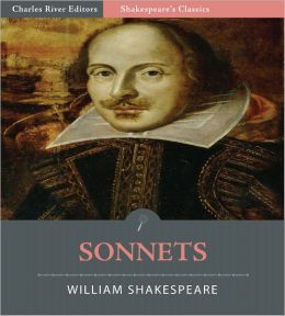 Sonnets to Sundry Notes of Music (Illustrated)