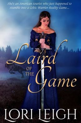 Laird of the Game