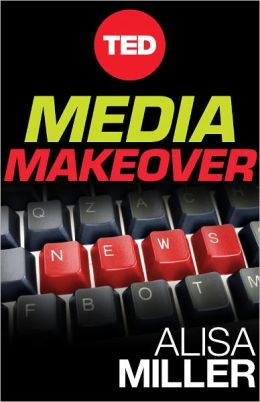 Media Makeover: Improving The News One Click at a Time