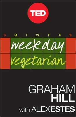 Weekday Vegetarian: Finally, A Palatable Solution
