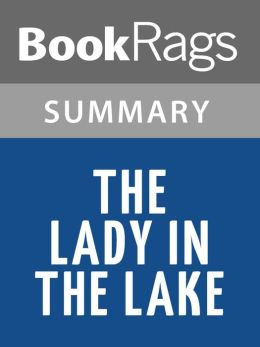 The Lady in the Lake by Raymond Chandler l Summary & Study Guide