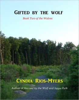 Gifted by the Wolf