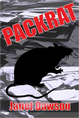 Pack Rat