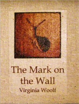 the mark on the wall Mainmark offers unique, innovative non-invasive solutions for rectifying ground engineering problems and revitalising ageing infrastructure contact us.