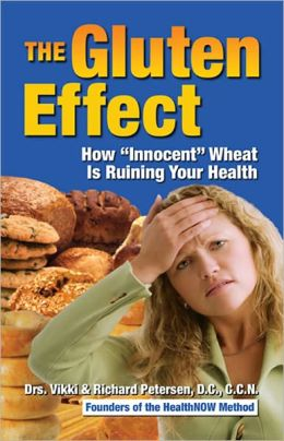 The Gluten Effect: How