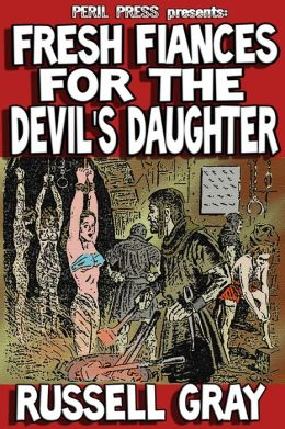 Fresh Fiances For The Devils Daughter