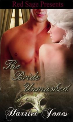 The Bride Unmasked