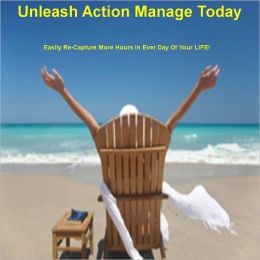 Unleash Action Management Today