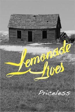 Lemonade Lives