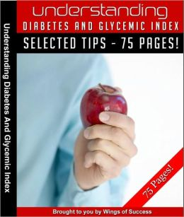 Understanding Diabetes and Glycemic Index