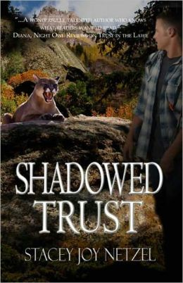 Shadowed Trust