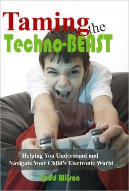 Taming the Techno-Beast