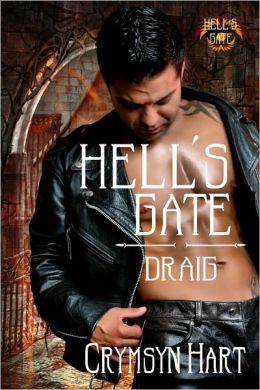 Hell's Gate: Draig