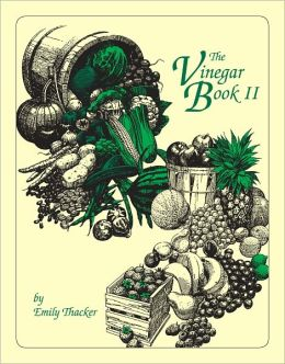 The Vinegar Book II