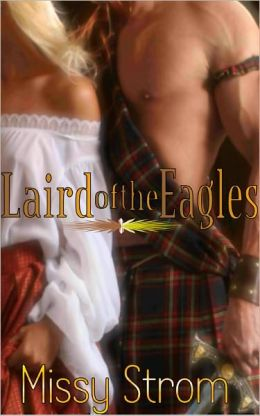 Lairds of the Eagle